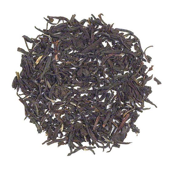 Afternoon Blend loose leaf black tea