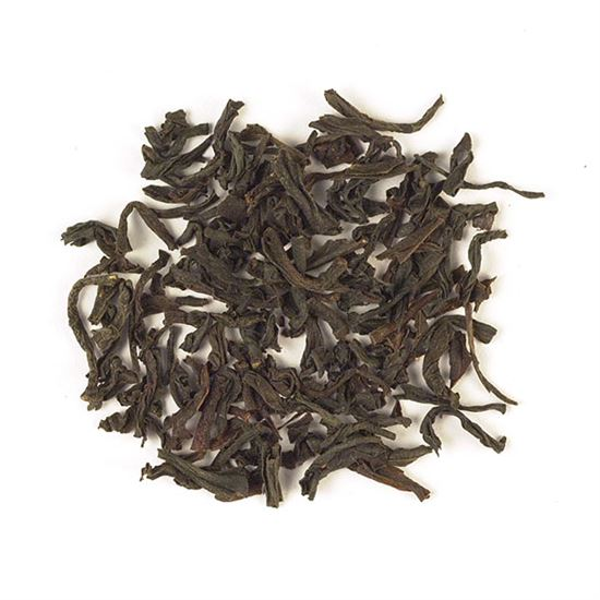 Loose leaf Kenilworth Estate OP Ceylon tea