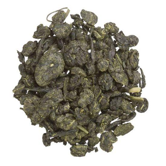 Green Tea Tamacha