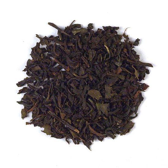 Nilgiri loose leaf black tea