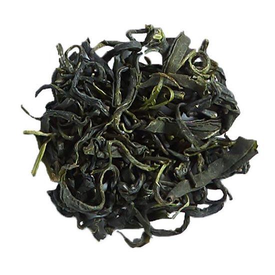 Korea Green Tea Sejak Organic