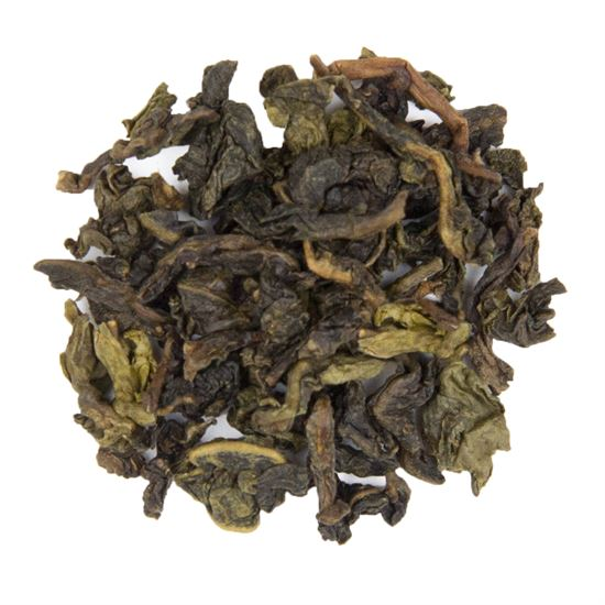China Oolong Se Chung