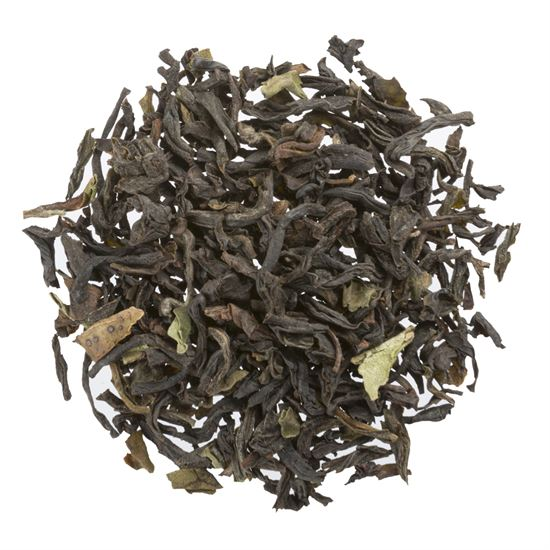 Iced Tea Blend loose leaf black tea