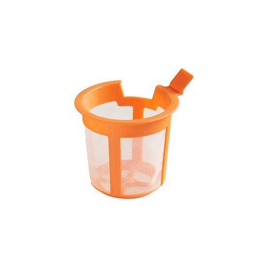Chatsford 2-Cup Strainer Basket