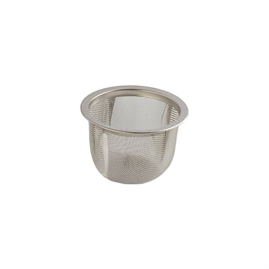 Tetsubin Replacement Strainer Basket