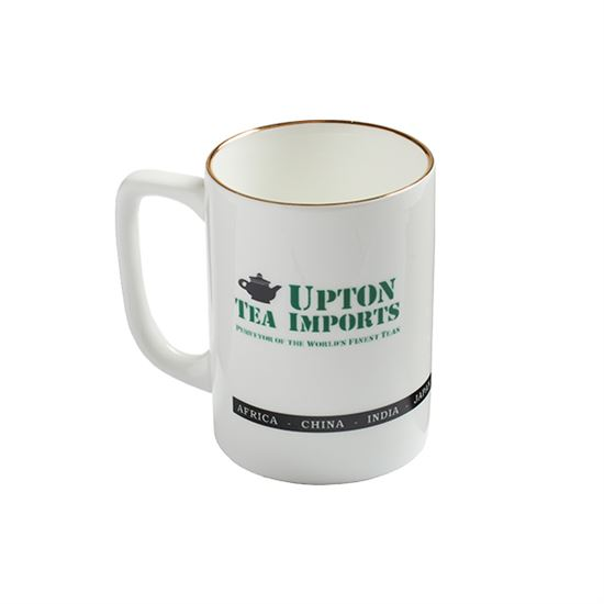 Upton Tea Imports Mug