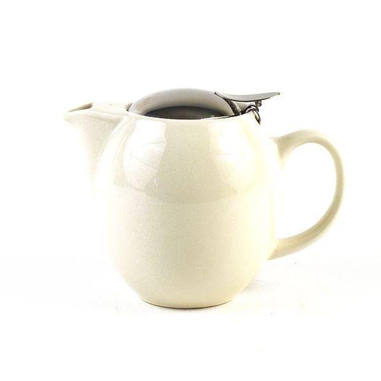 Ai Cha Teapot (13 FL OZ)