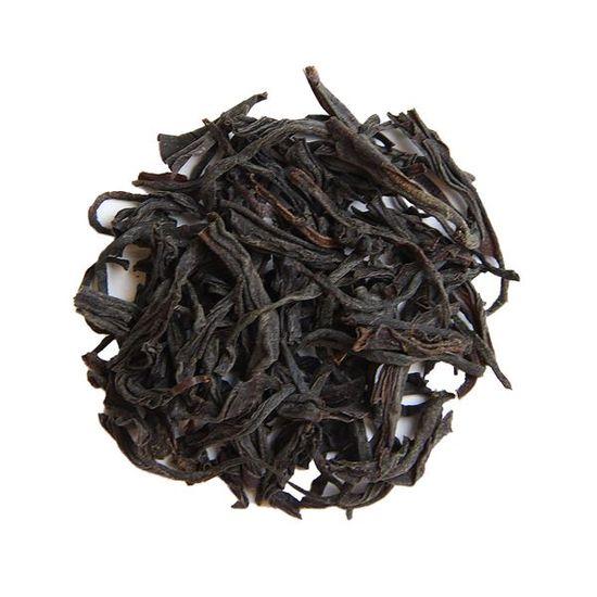 African loose leaf black tea
