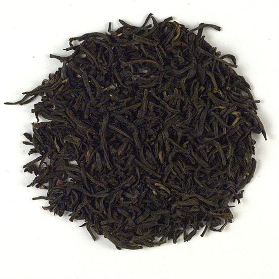 Loose leaf China Keemun Hong Cha tea