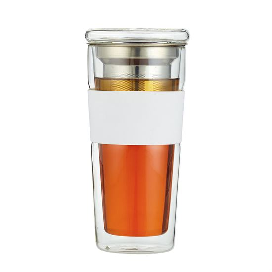 tea glass