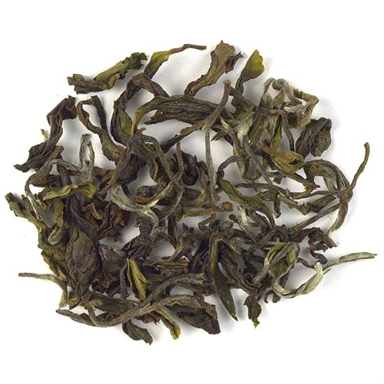 Darjeeling Moonshine Tea Rohini Estate 2020