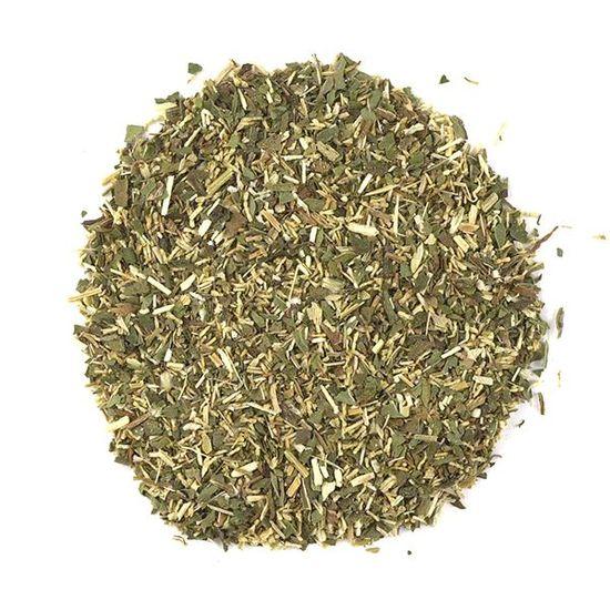iced herbal sachet