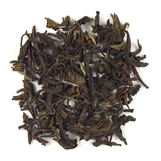 Giddapahar Estate Loose Darjeeling Tea