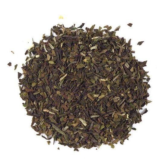 Tindharia Estate Second Flush Darjeeling Loose Leaf Tea