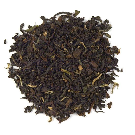 Arya Estate Darjeeling Second Flush Tea