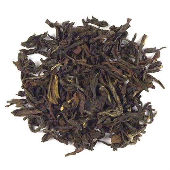 Arya Tea Estate Loose Darjeeling Tea