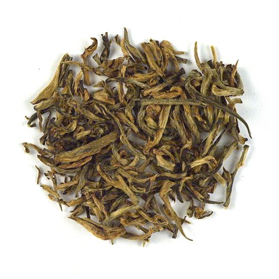 Assam Golden Tips Loose Leaf Black Tea