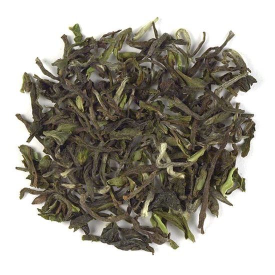 Goomtee Darjeeling Tea First Flush