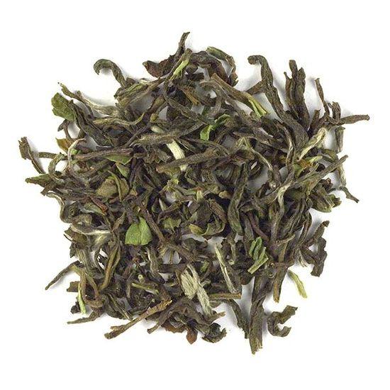 2020 Gielle Estate First Flush Darjeeling Tea