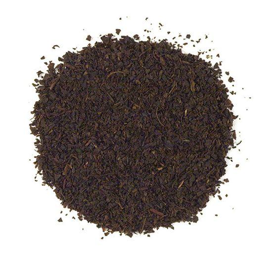 flavored black iced tea sachets