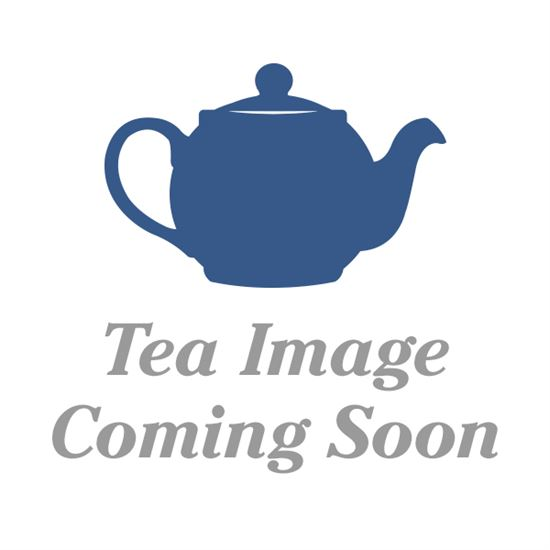 Original Earl Grey - TE10D
