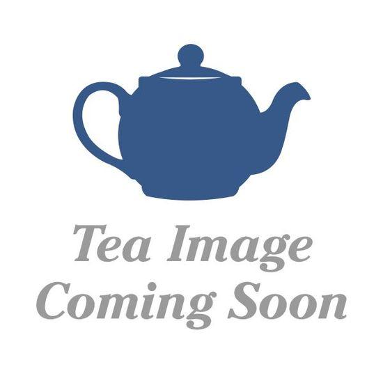 Upton Tea Imports Chatsford Teapot (20-ounce) - AP14W