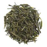 loose leaf yamato sencha tea